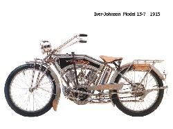 Tko je izumio prvi motocikl? IEwae_43hd3