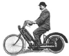 Tko je izumio prvi motocikl? TgGSf_20jw9