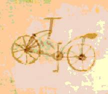 Tko je izumio prvi motocikl? YJUuK_01on4