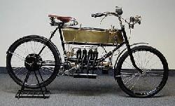 Tko je izumio prvi motocikl? M7xlT_26wy4