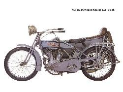 Tko je izumio prvi motocikl? N370w_39sv2