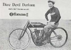 Tko je izumio prvi motocikl? 537P8_30cp5