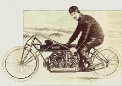 Tko je izumio prvi motocikl? ULtCq_32hb4
