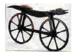 Tko je izumio prvi motocikl? I8CpK_03nf0