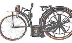 Tko je izumio prvi motocikl? NhQdb_19sg7