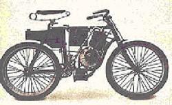 Tko je izumio prvi motocikl? YCZEj_21sp7