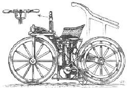 Tko je izumio prvi motocikl? Nb0Y9_15ch6