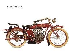 Tko je izumio prvi motocikl? FiaZX_41ev4