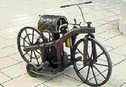 Tko je izumio prvi motocikl? PzH3f_18wm4