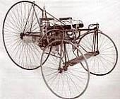 Tko je izumio prvi motocikl? B7yPg_16eh6