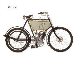 Tko je izumio prvi motocikl? Vgntb_22gx2