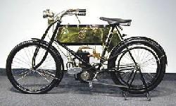 Tko je izumio prvi motocikl? JHxZO_24du4