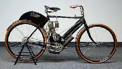 Tko je izumio prvi motocikl? F5UGS_23vw6