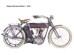 Tko je izumio prvi motocikl? AKGOt_38sl1