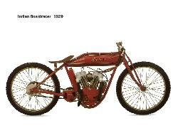 Tko je izumio prvi motocikl? ZdIur_42kj9