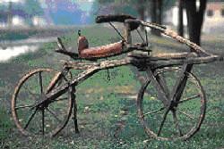 Tko je izumio prvi motocikl? 2QKV8_04wa7