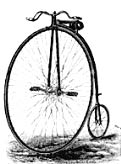 Tko je izumio prvi motocikl? CBTjq_06hf6