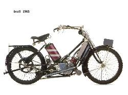 Tko je izumio prvi motocikl? Up4IA_35yr6