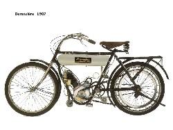 Tko je izumio prvi motocikl? OMkDr_36aa4