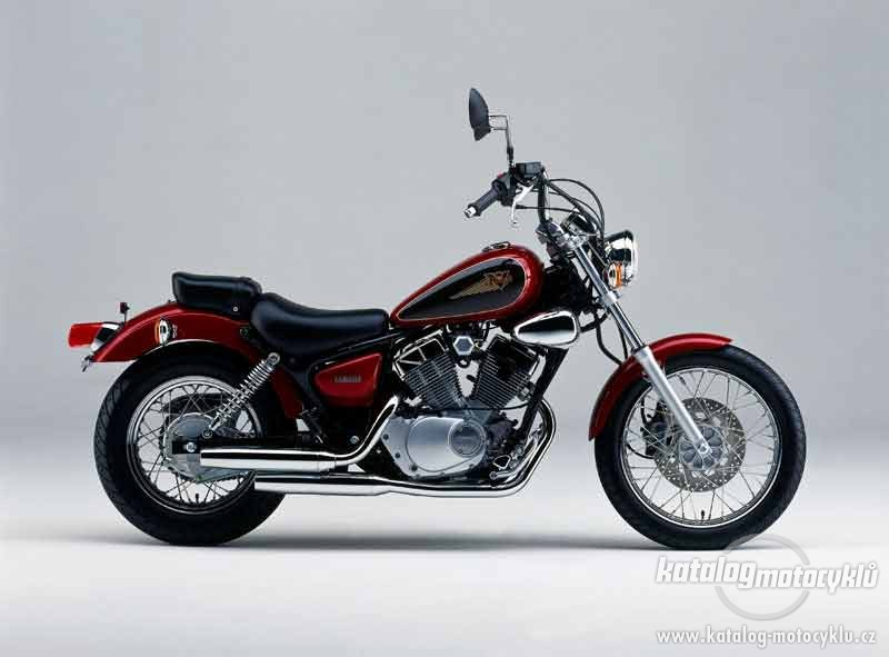 Suzuki Motorcycles Cruisers