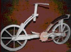 Tko je izumio prvi motocikl? 0tCiX_02sd9