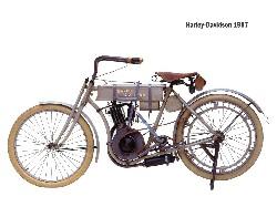 Tko je izumio prvi motocikl? 1YtFT_37ry1