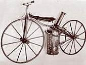 Tko je izumio prvi motocikl? Evb5m_14dl5